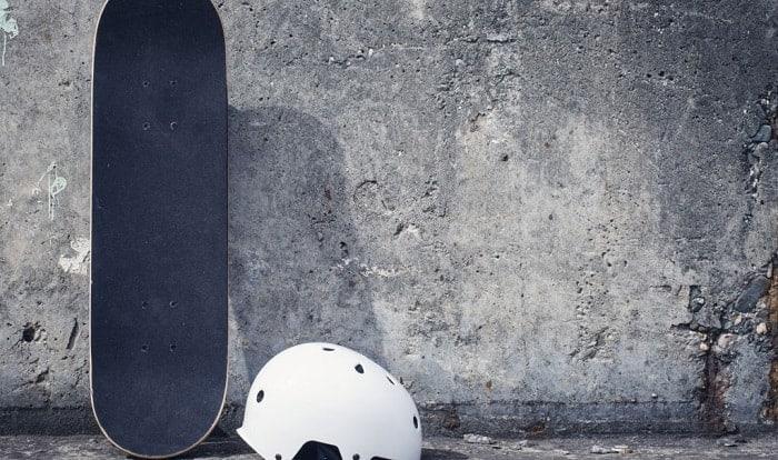 Is-a-skateboard-worth-it