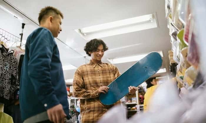 What-is-a-good-price-for-a-skateboard