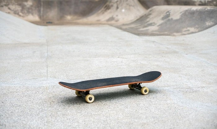What-type-of-skateboard-should-a-beginner-get
