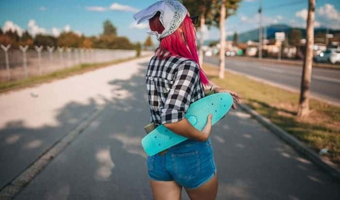 What's-easier-penny-board-or-skateboard