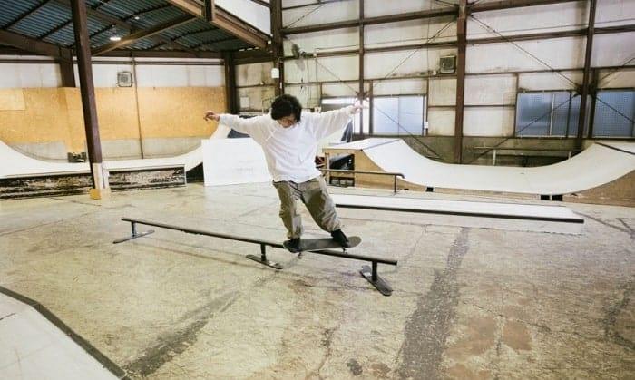 best-skate-wax