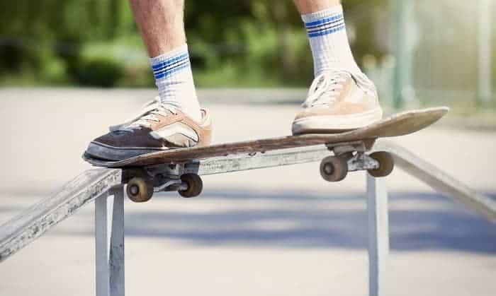 best-skateboard-grinder
