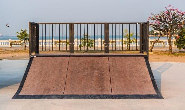 cheap-skate-board-ramps