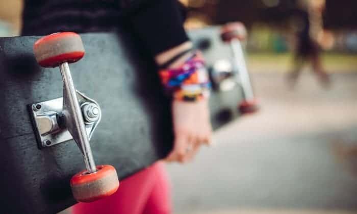shock-pads-skateboard