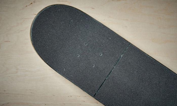 skate-grip-tape