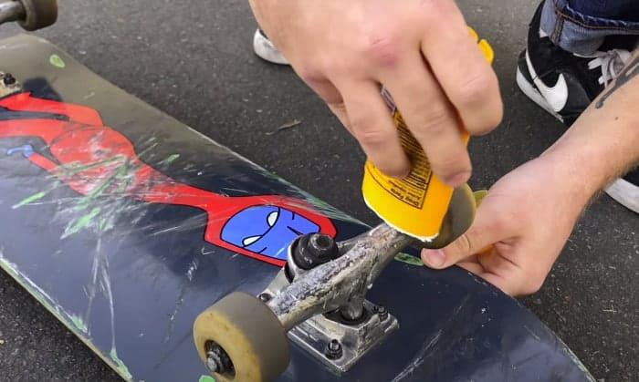 skateboard-wax-molds