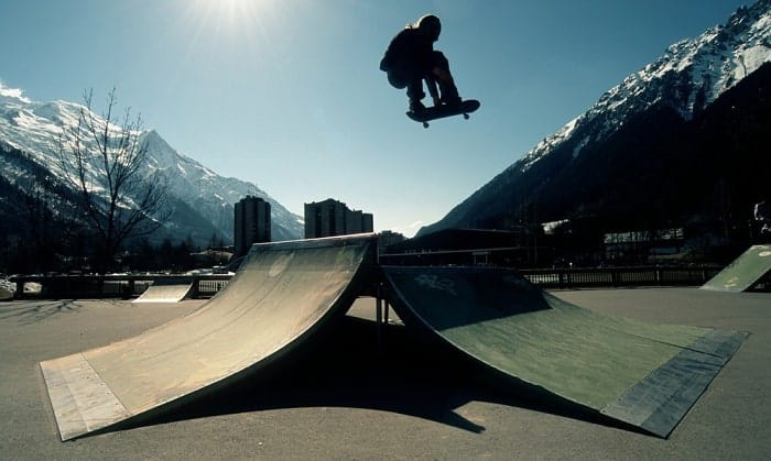 skating-ramps-and-rails