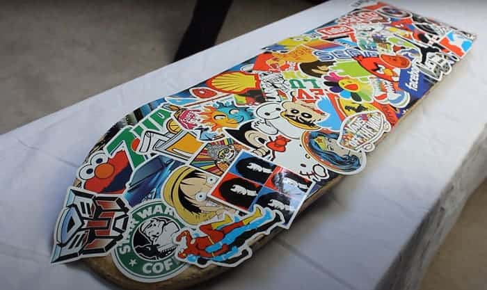 stickers-for-skate