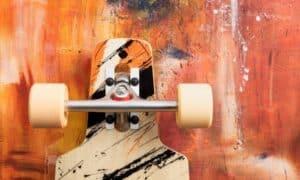 How to Loosen Longboard Trucks
