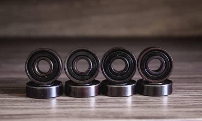 best-skateboard-bearing-lube