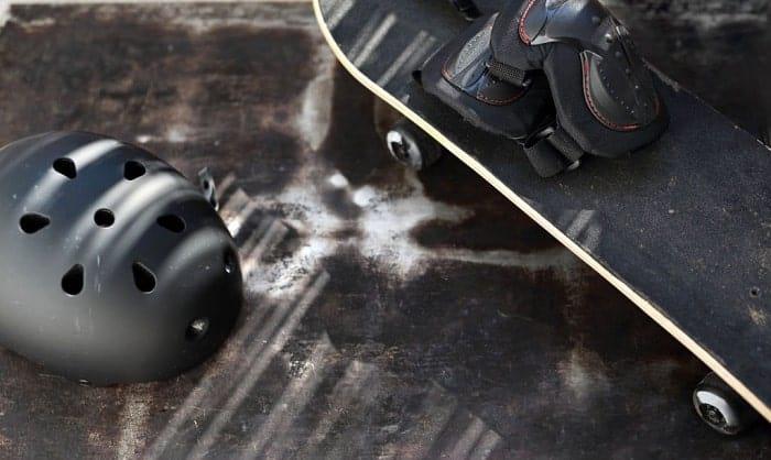 best skateboard gifts