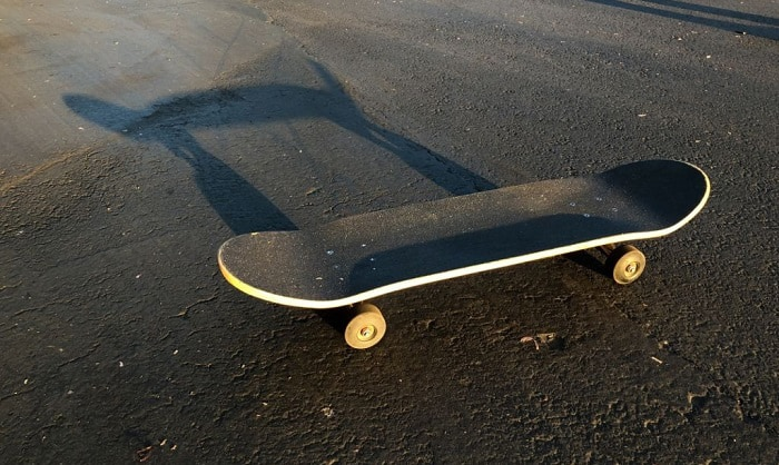 best-skateboard-wheels-for-sidewalks