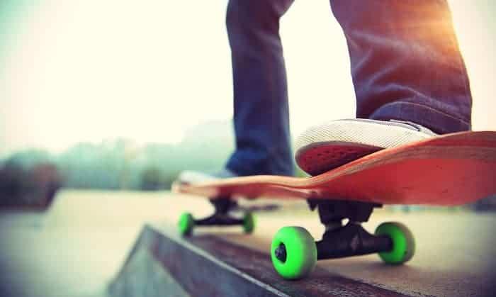 best-skateboard-wheels-for-skateparks