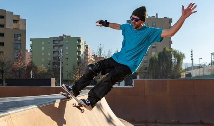 skateboard-ramp-wheels