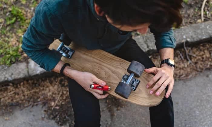skateboard-tool-kit