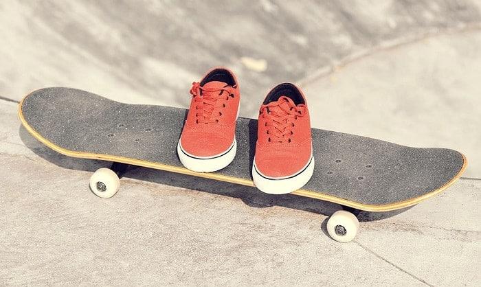 skateboarding-gift-ideas