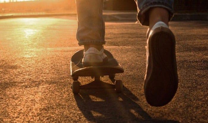 best-all-terrain-skateboard-wheels