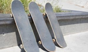 best pop skateboards and decks