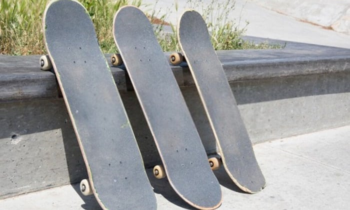 best pop skateboards and decks