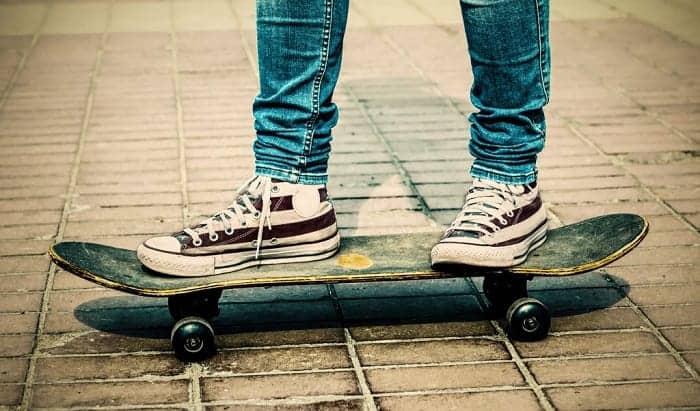 best-skateboards-for-street-skating