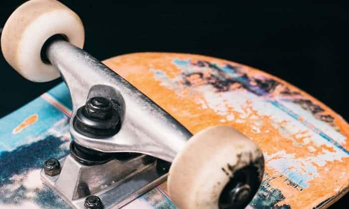 cruiser-skateboard-trucks