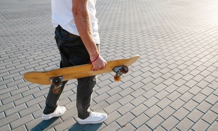 skateboards-with-most-pop