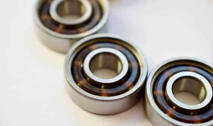 best skateboard bearings for cruising