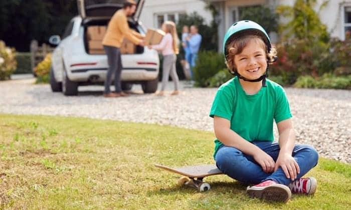 best-skateboard-for-9-year-old-beginner