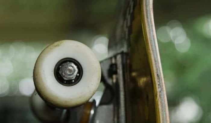cruiser-board-bearings