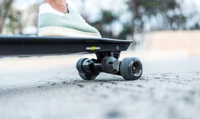 cheap-electric-skateboard-kit