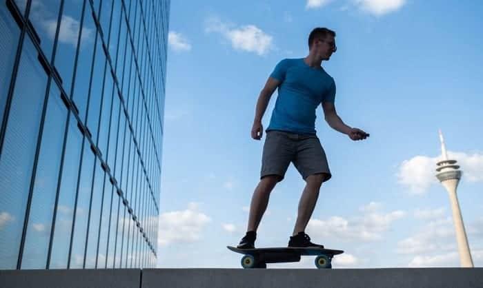 electric-skateboard-remote