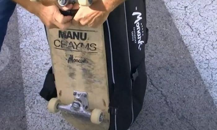 skateboard-duffle-bags