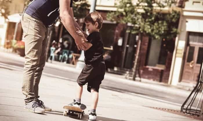 skateboard-for-5-year-old-boy