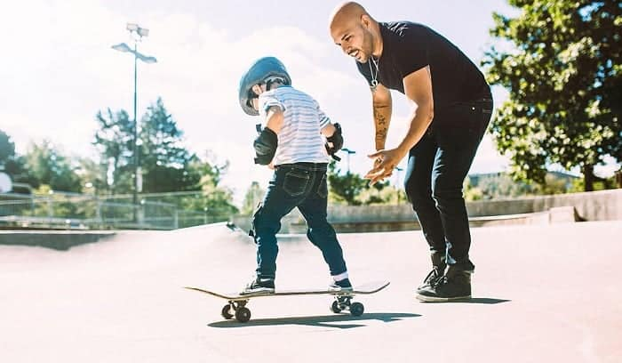 skateboards-for-3-year-olds