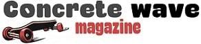 Concretewave Magazine