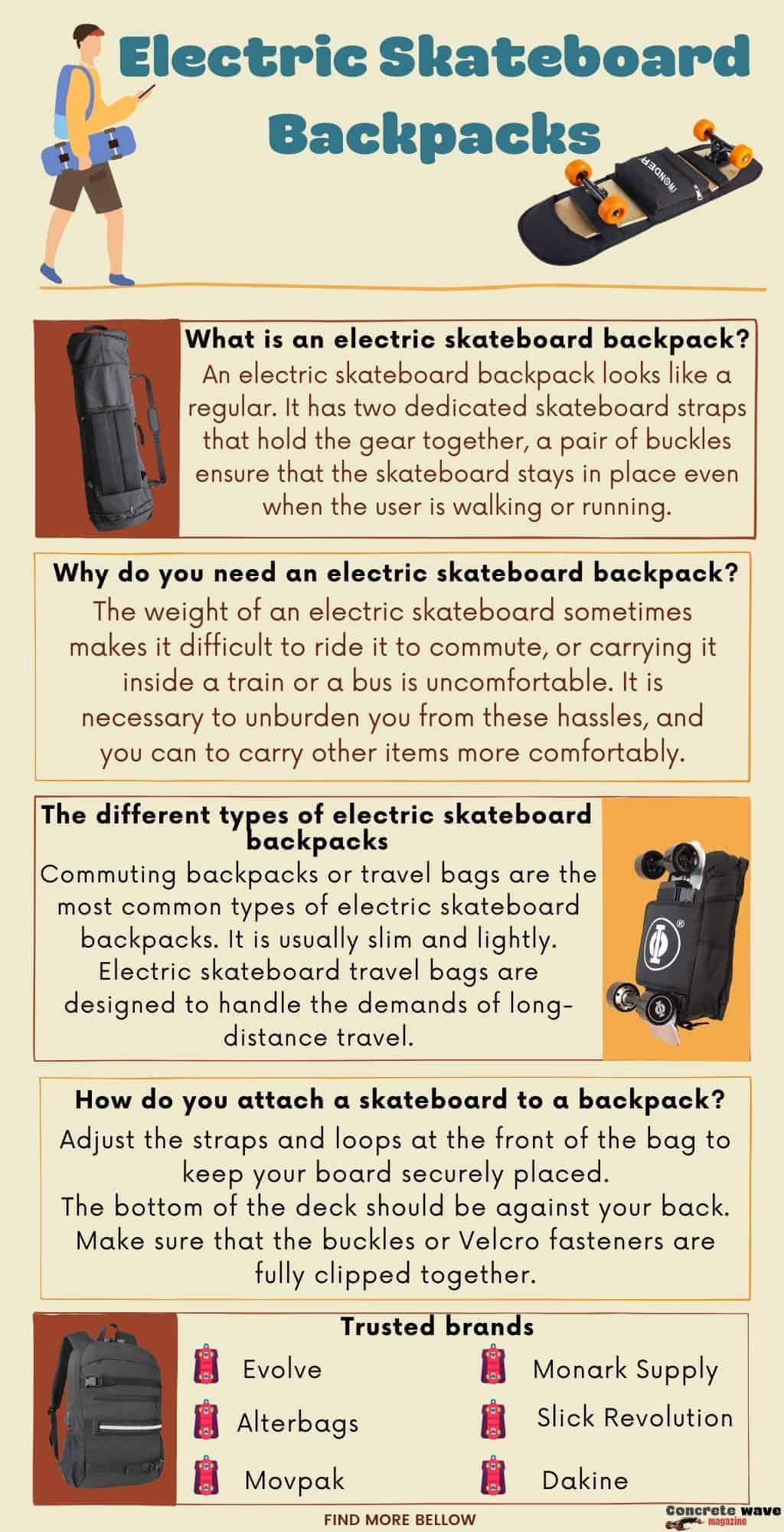 backpacks-that-hold-skateboard