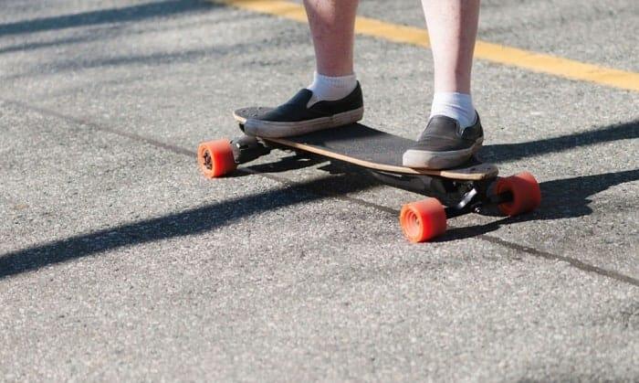 best-motor-for-electric-skateboard