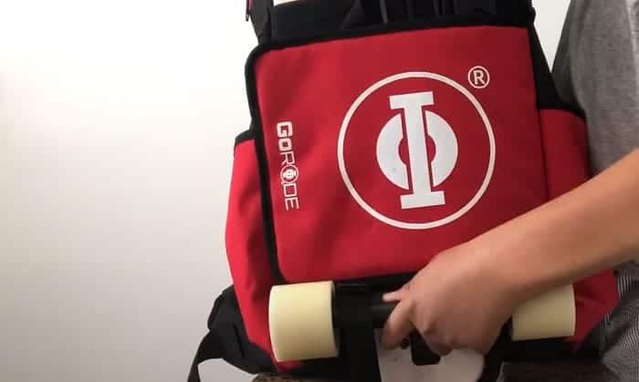 electric-skateboard-backpacks