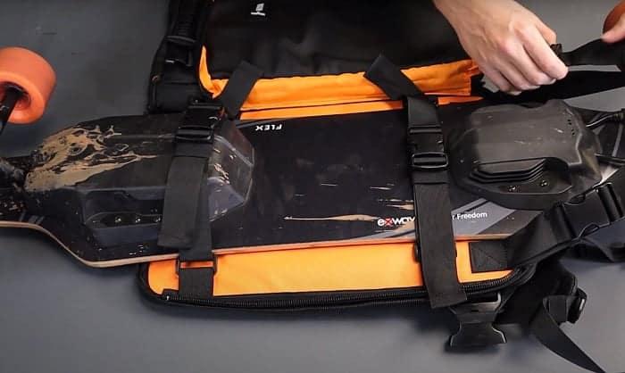 longboard-backpack