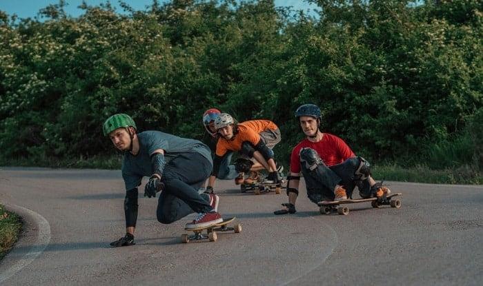 skateboarding-gloves