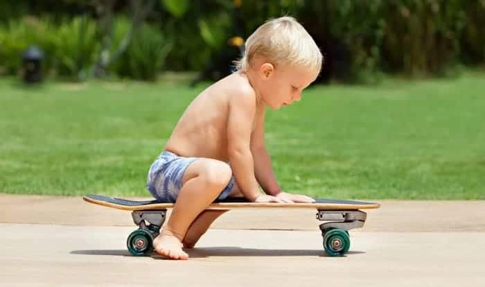 skateboards-for-kids