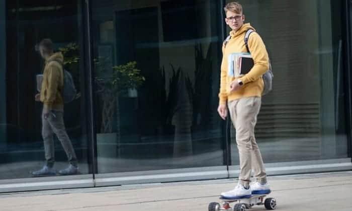 turn-any-skateboard-into-an-electric-skateboard