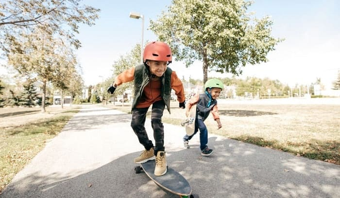 How-can-I-make-my-longboard-carve-better