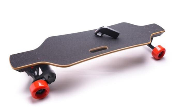 beginner-electric-skateboard