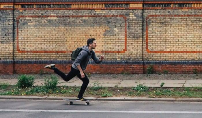 best-commuter-skateboard