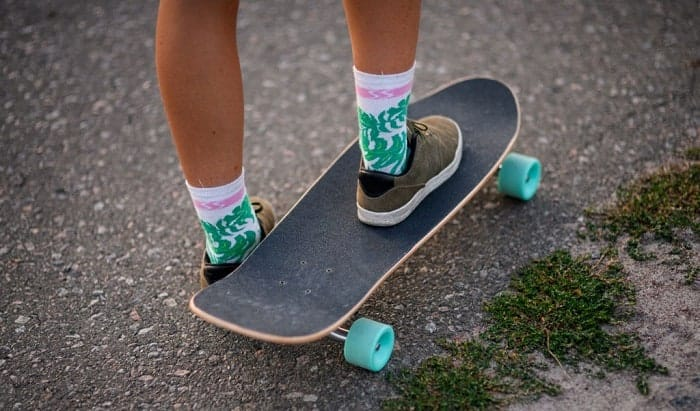 best-skate-socks