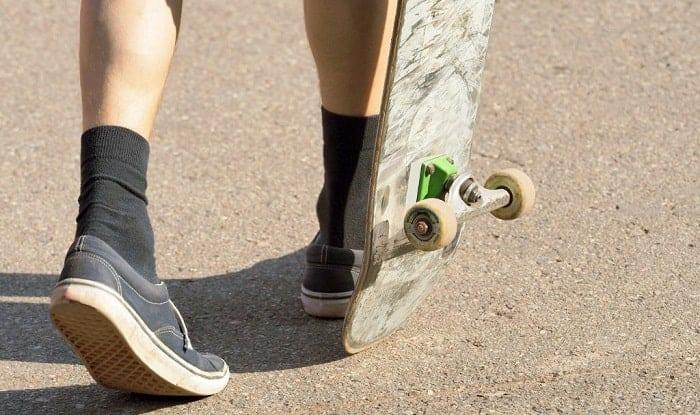 best-skateboarding-socks