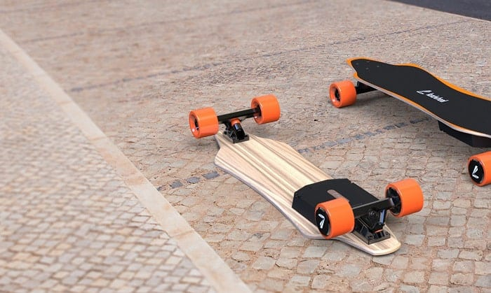 boosted-board-for-beginners