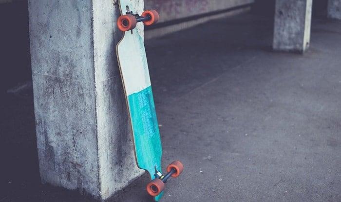 double-drop-longboard-deck