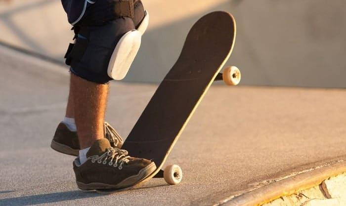 drop-in-skateboard